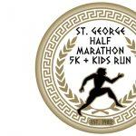 St. George Half Marathon 2021