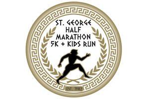 St. George Half Marathon 2021- CANCELLED