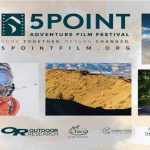 Gregory Mountain Products Presents 5Point Adventur...