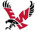 Weber State VS. Eastern Washington