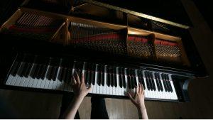 University of Utah School of Music SummerArts Winn...
