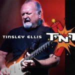 Tommy Castro & Tinsley Ellis: The TnT Tour