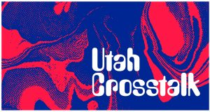 Utah Crosstalk