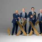 The Spanish Brass Quintet -CANCELLED