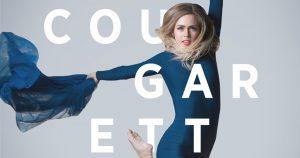 Cougarettes in Concert