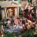 19th Annual Interfaith Creche Exhibit