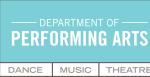 WSU Symphony Orchestra Fall Concert
