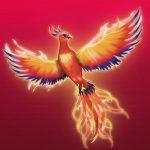 Firebird by Cache Valley Civic Ballet