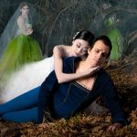 Giselle by Ballet West