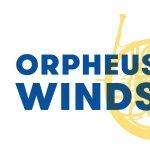 Orpheus Winds