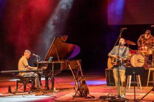 Peter Breinholt Christmas Concert