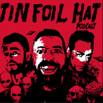 Tin Foil Hat Comedy