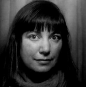 Céline Downen