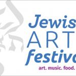 2019 Jewish Arts Festival