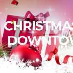 Christmas in Downtown Logan 2020- CANCELLED