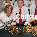 Logan Tabernacle Christmas Concerts 2019