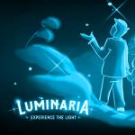 2019 Luminaria: Experience the Light