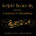 A Journey to Broadway
