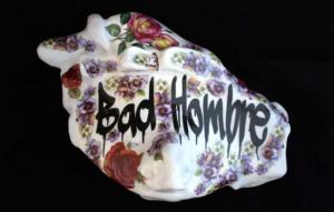 Horacio Rodriguez / Subversive Souvenirs