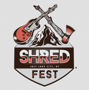 Shred Fest Productions
