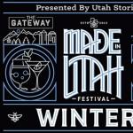Made in Utah Winter Fest 2019