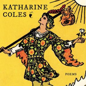 Katherine Coles and Matty Layne Glasgow