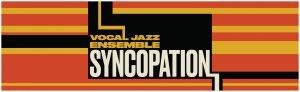 BYU Syncopation