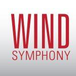 BYU Wind Symphony & Symphonic Band Christmas Concert