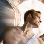 Balanchine's Ballets Russes