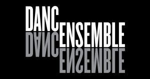 dancEnsemble -CANCELLED