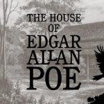 WSU Theatre presents: The House of Edgar Allan Poe