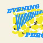 Evening of Percussion -CANCELLED