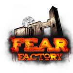 2020 Fear Factory
