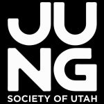 2nd Annual Jung Society Psychic Fair