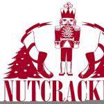 The Nutcracker presented by Lifehouse Academy