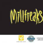 MillFreaks 2019