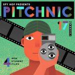 2019 PitchNic World Premiere