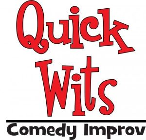 Quick Wits Family Comedy Show