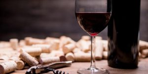 """Rhone Rangers"" Wine Tasting – Old World vs...."