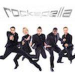 Rockapella 2020 -CANCELLED