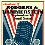Rodgers & Hammerstein Concert