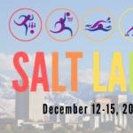 2019 Salt Lake Unity Fest