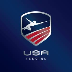 USA Fencing 2020 Junior and Cadet World Championsh...