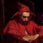 Rigoletto -CANCELLED