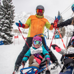 2020 Steve Young Ski Classic -VIRTUAL EVENT