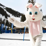2020 Easter at Snowbird -CANCELLED