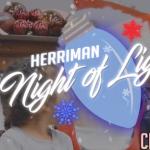 Herriman Night of Lights 2019