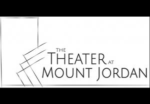 The Theater at Mount Jordan