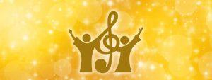 American Festival Chorus & High School Choral Festival -CANCELLED