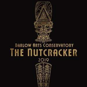 The Nutcracker by Barlow Ballet
